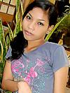 Jennifer from Cebu City