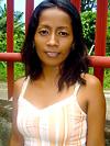 Jessel from Lapu-Lapu