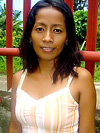 Latin women from Lapu-Lapu Jessel