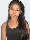 Jessica from Las Pinas