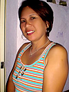 Jesusana from Cebu City