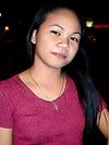 Jocel from Cebu City