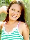 Jocelyn from Toledo City
