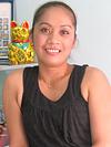 Jonah from Cagayan de Oro
