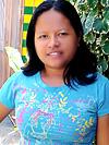 Jonamie from Cebu City