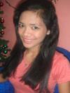 Jonave from Cagayan de Oro