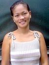 Josephine from Cavite City