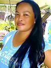 Judee from Liloan