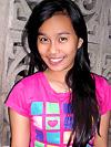 Laris from Cebu City