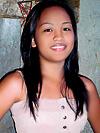 Laura from Cebu City
