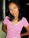 Lilian from Tuburan