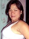 Liza from Cavite City