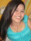Loida from Cagayan de Oro