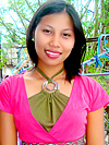 Latin women from Ligao Lorna