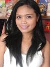Ma.Rowena from Cagayan de Oro