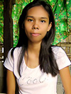 Mae from Tuburan