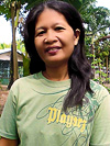 Marcela from Talisay