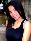 Maribel from Cebu City