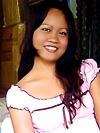 Maricar from Liloan