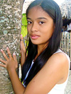 Latin women from Ligao Maricel
