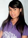 Mariel from Las Pinas