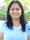 Marilou from Cavite City