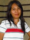 Marites from Lapu-Lapu