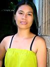 marivic from Cebu City