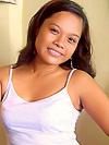 Marjorie from Liloan