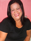 Marylou from Cagayan de Oro