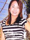Meladonna from Cavite City