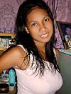 Melba from Cebu City
