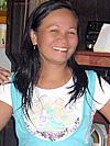 Meriam from Cagayan de Oro