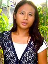 Michelle from Liloan