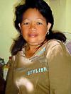 Myrna from Liloan
