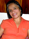 Latin women from Dumaguete City Ninfa
