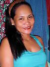Paulina from Cebu City