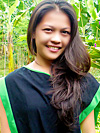 Rashel from Talisay