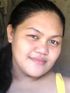 Rolina from Cavite City