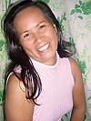 Susana from Toledo City