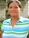 Teresa from Tuburan