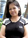 Teresita from Cagayan de Oro