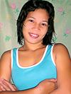 Vanessa from Talisay