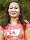 Vivian from Cebu City