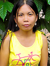 Wilma from Talisay