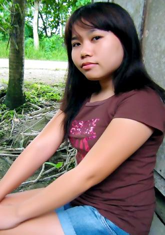 Cavite city philippine dating 9