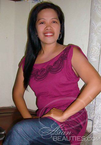 taytay singles dating site Free to join & browse - 1000's of asian men in taytay, rizal - interracial dating, relationships & marriage with guys & males online.