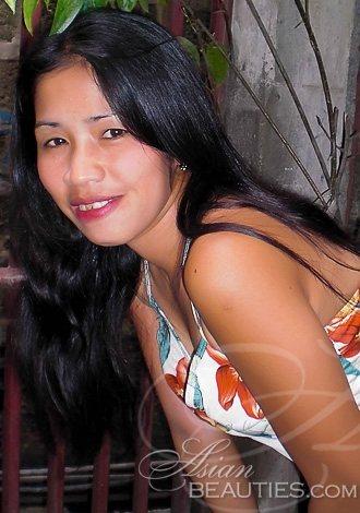 Cheryl photo