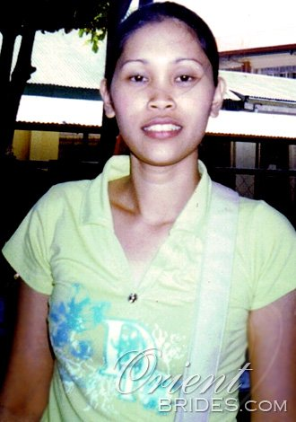 cavite city catholic girl personals Philippine lady dating profile - ruby, 42 from cavite city cavite philippines looking for serious honest,smart,small but terrible crazy girl.