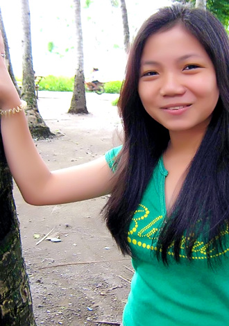 Lesbian dating site in philippines